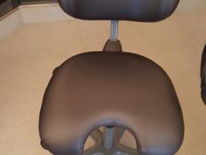 réparation chaise dentaire à Reims