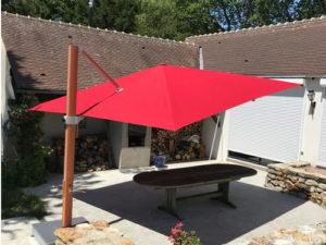 parasols ete soleil terrasse chalons-en-champagne