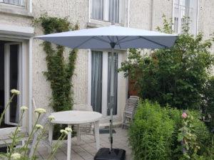 parasols installation particulier reims